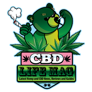 CBD Life Magazine - Hemp and CBD News, Guides and Reviews!
