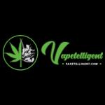 Vapetelligent Vape Shop Directory