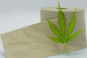Hemp Paper- Better In so Many Ways