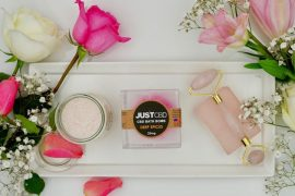 The Hippest Mother's Day Gifts