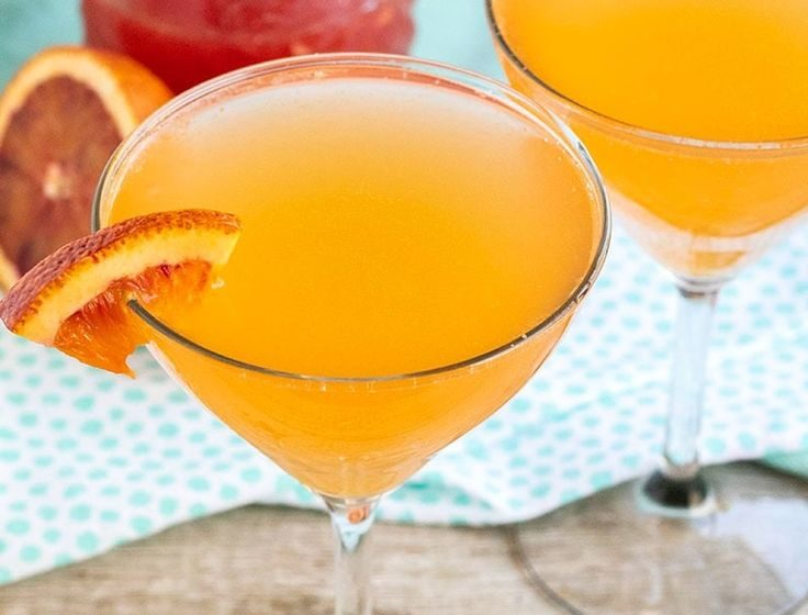 15 BEST CBD COCKTAIL RECIPES – ALCOHOLIC DRINKS WITH CBD