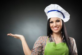 Cooking With CBD Oil Tips, Tricks, and Recipes To Get You Started