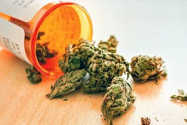 How Can You Access Medical Marijuana?