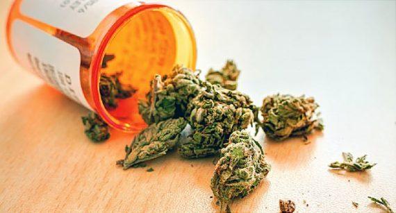 How Can You Access Medical Marijuana?