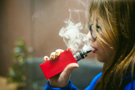 New Zealand vaping regulations