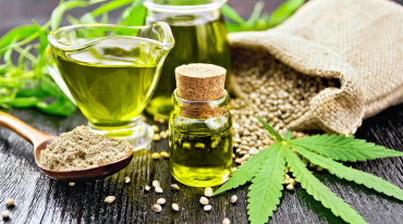 20 Best Hemp Products to Try in 2021 Wallpaper-