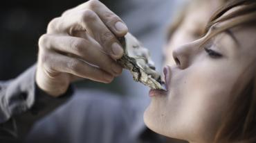 Aphrodisiac Foods That Boost Your Libido Wallpaper-1
